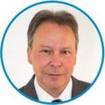 Portrait Uwe Dammann